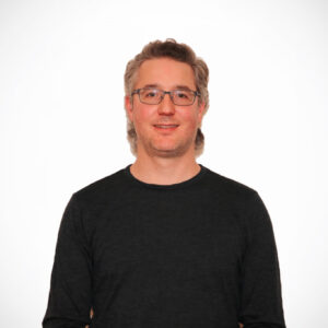 Éric Labelle
