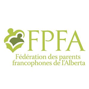 Federation of Francophone Parents of Alberta