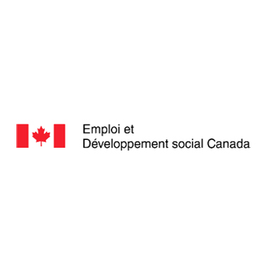 Canadian employment and development